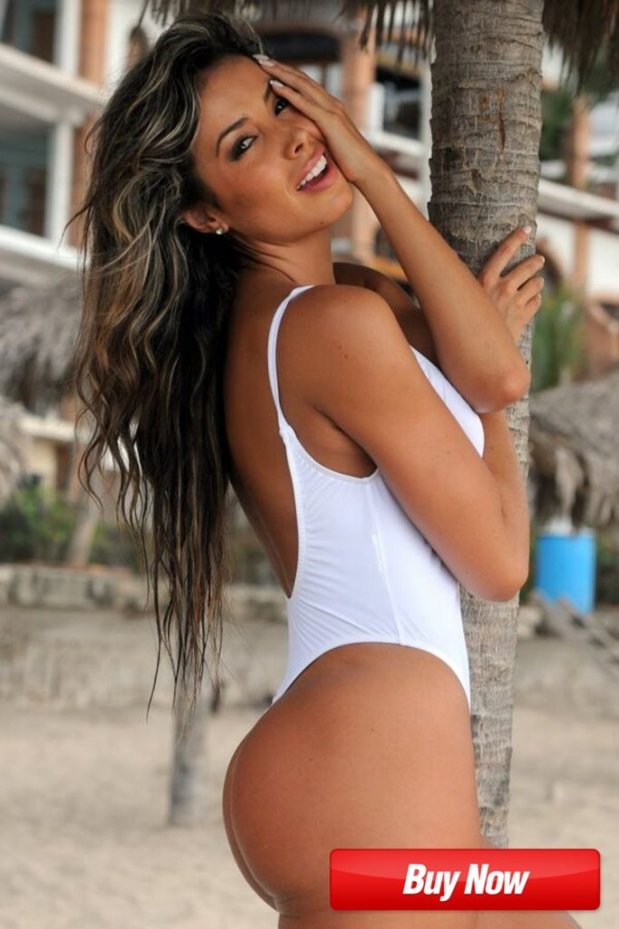 Body-Suit-Thong-Swimsuit