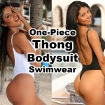 Featured-One-Piece-Thong-Bodysuit-Swimsuits