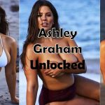 Ashley Graham unlocked. This featured article covers her bio, diet, age, weight, measurements, workout, exercise and hundreds of bikini photos