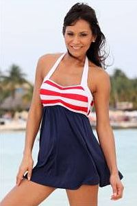 Where-To-Get-American-Flag-Swimdress