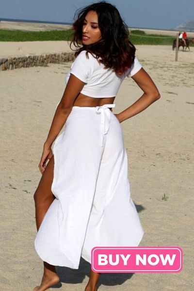 Perfect-Resort-Thong-Bikini-Cover-Up-The-Wrap-Around-Pants-Cover-Up